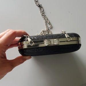 Cute clutch purse